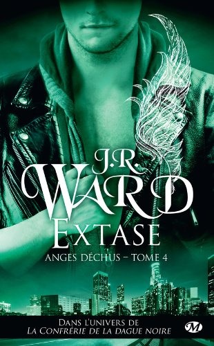 black dagger brotherhood book 2 pdf download