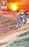 Murder on a One-Man Island