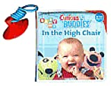 In-the-High-Chair-Baby-Nick-Jr.-Baby-Nick-Jr.-Curious-Buddies