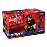 Rawlings Youth Catcher's Set Ages 7-10 by Rawlings