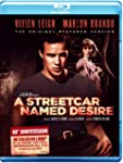 A streetcar named desire(versione or...