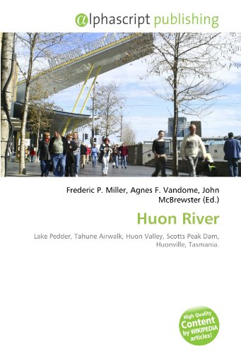 huon-river-lake-pedder-tahune-airwalk-huon-valley-scotts-peak-dam-huonville-tasmania