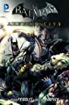 Batman: Arkham City: Bd. 4