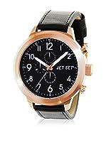 Jet Set Reloj de cuarzo Man J7458R-217 46 mm