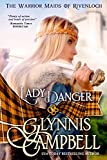 Lady Danger (The Warrior Maids of Rivenloch Book 1) (English Edition)