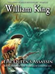 The Queen's Assassin (Volume Three of...