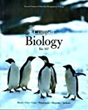 Campbell Biology, 9th Edition: Bio 107 Custom Edition for Montgomery College, 2nd Edition