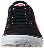 Puma-Mens-917-Lo-DP-Mesh-Running-Shoes