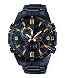 ≪即日発送≫Red Bull★CASIO 腕時計 カシオ 腕時計  G-SHOCK 腕時計(ジーショック 腕時計)   エディフィス 腕時計  レッドブル・ ERA-201RBK-1 ERA-201RBK-1A・【並行輸入品】