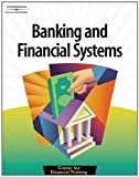 img - for Banking and Financial Systems by Center for Financial Training (2003-08-01) book / textbook / text book