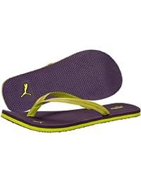 Puma Women's Jade II Wn S Ind Flip-Flops And House Slippers