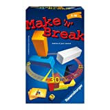 "Ravensburger 23263 - Make 'n' Break Mitbringspielvon ""Ravensburger"""