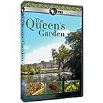 Queen's Garden [Import]