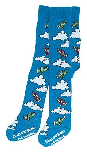 slugs-snails-unisex-tights-high-flyer-planes-cloud-0-6-months-56-62cm