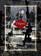 BEST ALBUM「Dejavu~Sanctuary of Revival~」(在庫あり。)