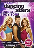 Dancing with the Stars: Dance Body Tone