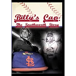 Billy's Cap: The Southworth Story