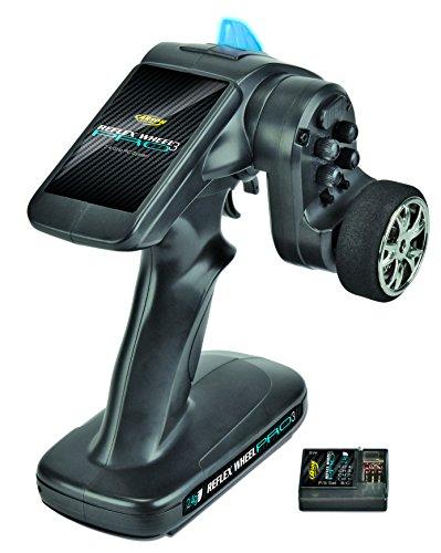 Carson-500500052-FS-2K-Reflex-Wheel-PRO-3-24-GHz
