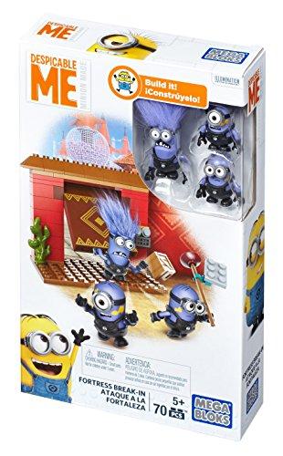 Mega-Bloks-Despicable-Me-Fortress-Break-In