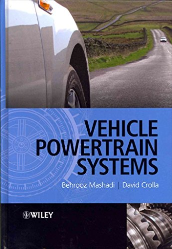 vehicle-powertrain-systems-integration-and-optimization-by-author-david-crolla-published-on-february