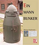 img - for Ein-Mann-Bunker book / textbook / text book