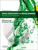 Drug Discovery and Development: Technology in Transition, 2e