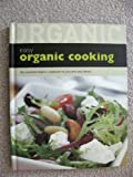 Easy Organic Cooking