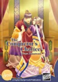 The Conqueror's Chalice (Yaoi Manga) (English Edition)