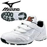 MIZUNO(ミズノ) ビクトリーステージ ウエーブラントレ2 2KT781 ベースボールアップシューズ ランキングお取り寄せ
