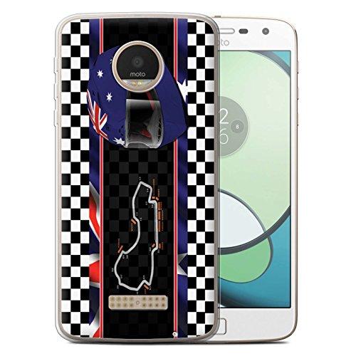 stuff4-gel-tpu-phone-case-cover-for-motorola-moto-z-play-droid-australia-melbourne-design-f1-track-f