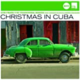 Christmas In Cuba (Jazz Club)