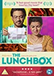 The Lunchbox [Import anglais]