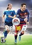 FIFA 16 - Standard Edition - PC [Digi...