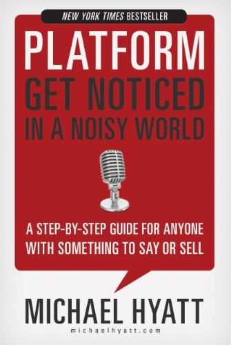 platform-get-noticed-in-a-noisy-world