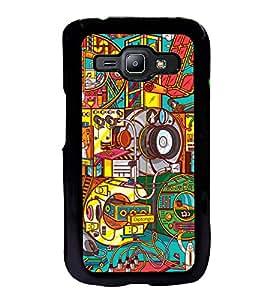 Wallpaper 2D Hard Polycarbonate Designer Back Case Cover for Samsung Galaxy J2 J200G (2015) :: Samsung Galaxy J2 Duos :: Samsung Galaxy J2 J200F J200Y J200H J200GU