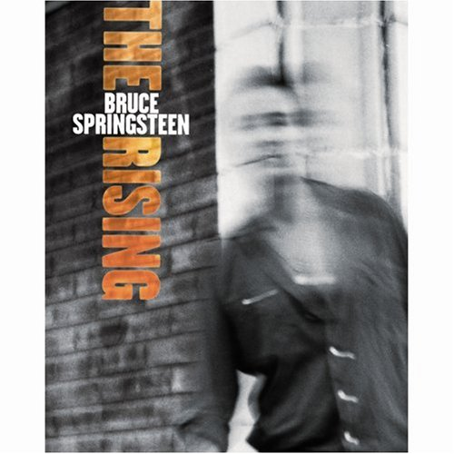 Bruce Springsteen - The Rising (Special Packaging) - Lyrics2You