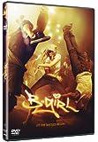 B-Girl [DVD] [2009]