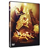B-Girl [DVD] [2009]by Julie 'Jules' Ulrich