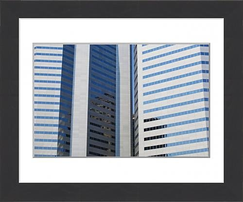 framed-print-of-national-bank-of-canada-office-tower-and-bell-canada-tower