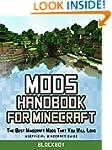 Mods Handbook for Minecraft: The Best...