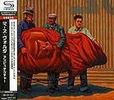 Amputechture by Mars Volta (2008-06-04)