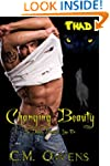 Changing Beauty (Book 2) (The Deadly...
