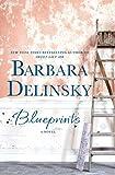 img - for Blueprints: A Novel book / textbook / text book