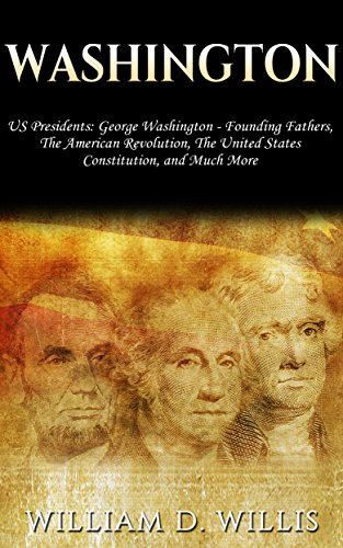 washington-us-presidents-george-washington-founding-fathers-the-american-revolution-the-united-state