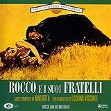 Rocco E I Suoi Fra