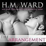 The Ferro Family: The Arrangement, Book 22 | H.M. Ward