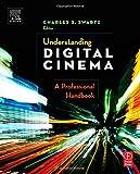 img - for Understanding Digital Cinema: A Professional Handbook book / textbook / text book