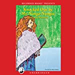 Knocked Out by My Nunga Nungas: Further Further Confessions of Georgia Nicolson (       UNABRIDGED) by Louise Rennison Narrated by Stina Nielsen