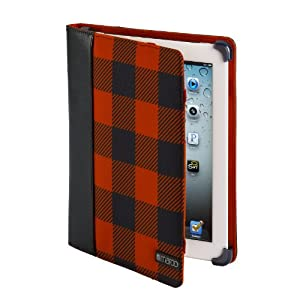 Maroo Koe II Cover for iPad 2-M-135