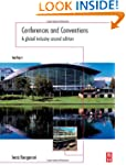 Conferences and Conventions: A global...